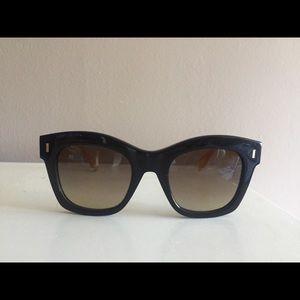 Fendi Sunglasses 0025/s